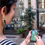 Pokemon Go, è allarme privacy